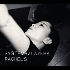 Rachel's - Systems/Layers [New Vinyl] Digital Download