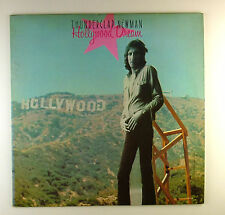 "12"" LP - Thunderclap Newman - Hollywood Dream - A3374 - RAR - washed & cleaned"