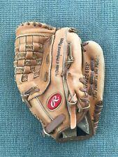 Rawlings Rbg 224Bf Ken Griffey Jr 11 Inch Baseball Glove Right Handed Thrower