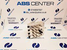 🔥VAUXHALL CORSA ABS PUMP 13236013 AR 0265235163 Hydraulic Block