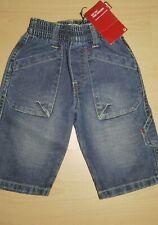 LEVI'S RED TAB Garçon 6 mois NEUF ETIQUETTE Superbe pantalon   jeans jean denim