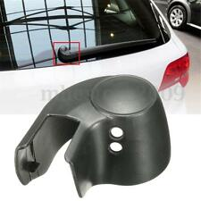 Rear Widnscreen Wiper Arm Nut Cover Cap For Audi A3 A4 B6 B7 RS3 RS4 8E9955205C