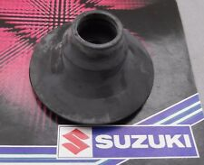 Genuine Suzuki AH50 AH100 HT Cable Spark Plug Cap Rubber Boot 33543-02100