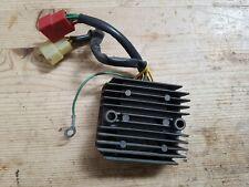 Lichtmaschine Regler Honda CBR600F (PC23)