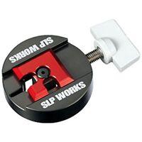 Daiwa spool bearing remover SLPW Works spool BB remover II