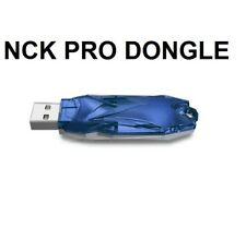 NCK PRO DONGLE UNLOCK ALCATEL FLAME II X602 X602D MOTOROLA MOTO E3 XT1700 USA