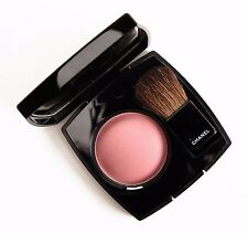 CHANEL Powder Blush Innocence #160 JOUES CONTRASTE FARDS A JOUES POUDRE