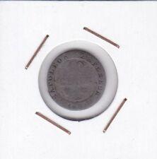 France : 10 Centimes 1809 W ( Billon )
