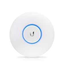 Ubiquiti Networks UniFi UAP Wireless Access Point