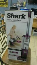 Shark NV106 UPright Corded Vacuum Cleaner