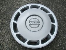 One factory 1994 to 1997 Volvo 850 940 960 15 inch hubcap wheel cover