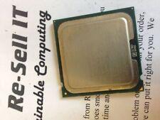 Processori e CPU per prodotti informatici 2MB 1066MHz