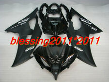 Fairing For YAMAHA YZF R6 2008-2013 ABS Plastic Injection Mold Fairing Set B31