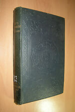 1883 Kant's Prolegomena and Metaphysical Foundations of Natural Science