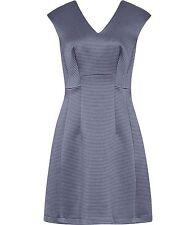 Reiss Textured Dresses for Women