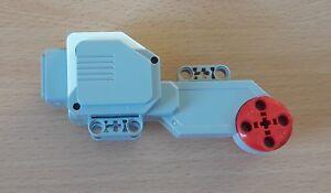Klasse und im Top-Zustand: Lego mindstorms EV3 großer Servo Motor *10022