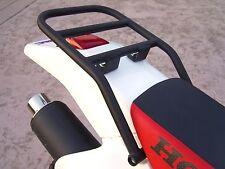 Honda XR250 / XR400 (1996-2004) Dual Sport Rack /// 250R 400R XR