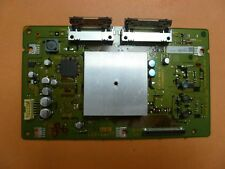 SONY LCD TV UB1 BOARD 1-873-860-11 FROM KDL-46XBR4