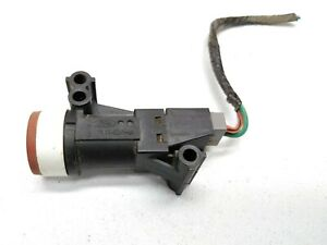 03-08 Ford Inertia Switch F150 Mustang Ranger F250 W1