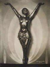 Mandel J.Golden girl