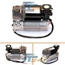 NUOVO! Compressore Aria Sospensioni Ammortizzatori # paese-ROVER => Range Rover # rql000014