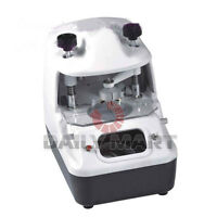 CP-5DT Optometry Optical Lens Layout Blocker LED Centering Machine