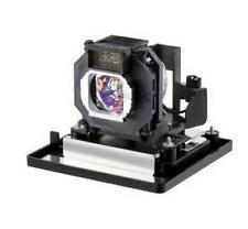 Panasonic PT-AE400 PT-AE4000 PT-AE4000U Projector Lamp ET-LAE4000