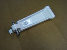cessna 210  nose gear lower scissor p/n 0543035-7 /cessna p210n/  cessna 206/182