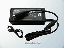 AC Adapter For Harman Kardon Soundsticks II III 2 3 PC Speaker Power Supply Cord