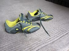 Femmes Merrell Running Gym Jogging Baskets Chaussures UK 4 MERELL Merrel Femme