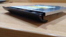 SAMSUNG NP300E5C - 300E series - Masterizzatore per DVD-RW SATA lettore CD 2
