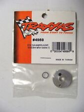 TRAXXAS #4988 DRIVE HUB ASSEMBLY-CLUTCH For TRAXXAS T-MAXX