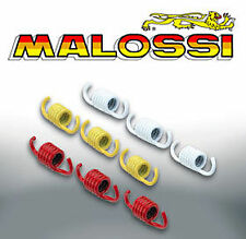 Ressort variateur MALOSSI Maxi Fly-Clutch HONDA Forza 125 ABS 2015 NEUF spring