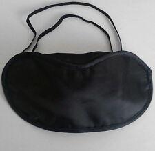 Sleeping Eye Mask Ultra Soft Encourages Restful Sleep Home Or Travel One Size