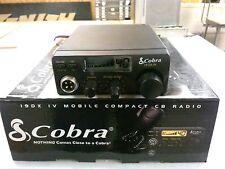 Cobra 19DXIV CB RADIO MOBILE