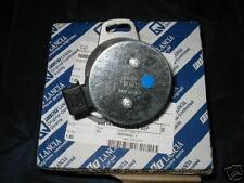 Ruhender Verteiler Distributor Lancia Delta Integrale Evo Sedici 7689407