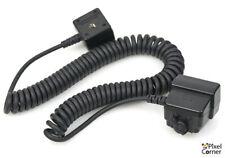 Nikon SC-29 TTL Remote cord Superb! 2106625