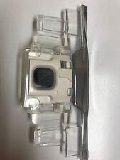 TV Power Button IR Remote Sensor Board EBR78925201 SRF90D0000A