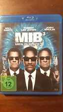 Man in Black 3 (Blu-ray)