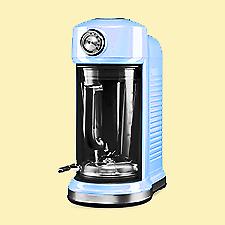 Kaffee-, Tee- & Espressomaschinen