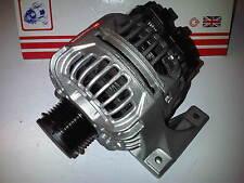 VOLVO S60 & V70 2.0 2.4 2.5 Benzina + R & Turbo NUOVO rmfd 140 A ALTERNATORE 2004-09