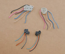 s l225 power window wire ebay power window wiring harness 1998 chevy truck at gsmportal.co