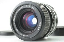[N-MINT] NIKON Ai-S Ais Zoom NIKKOR 35-70mm F/3.3-4.5 Lens From Japan #154