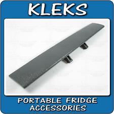 WAECO Spare Lid Latch Lock Leaver Handle CDF35 CDF40 CDF45 & CCF Fridge Freezer