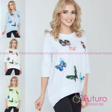 Blouses Size 8 for Women