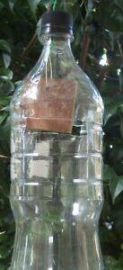 Fruit Fly Natural Pheromone Trap