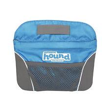 Outward Hound Dog Treat Pouch