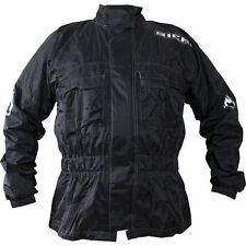 Richa Motorcycle Rain Suits