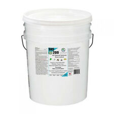 SNS 209 Systemic Pest Control Concentrate 5 Gallon - mite insect gnats