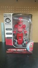 WowWee RS Tribot Red